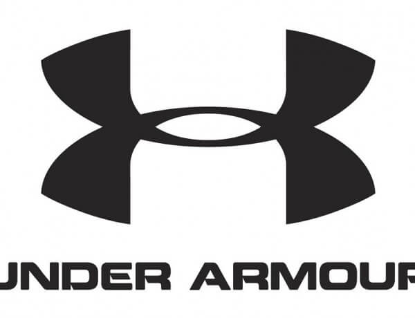Under Armour hit by data breach