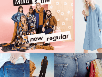 The Week in Denim: What's Next for Denim Culture?