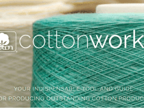 Cotton Incorporated Debuts New Digital Resource Hub for Textile Industry