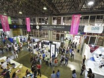 Colombiatex Celebrates 30th Edition as Key Latin American Trade Show