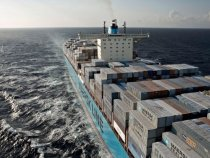What Consolidation, Rising Costs and Overcapacity Will Mean for Shipping