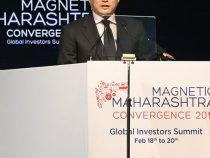 Hyosung Makes $100 million Investment to Produce Spandex inIndia