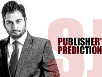 Publisher's Predictions: Sourcing in 2018 and Beyond