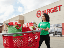 Report: Target, Kroger Closing in on a Merger