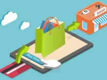 How Infor's New Software Helps Ready Retailers for Tomorrow's FulfillmentReality