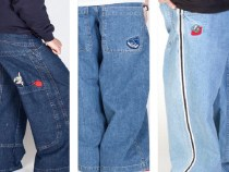 JNCO Jeans Is Closing Its Doors for Good