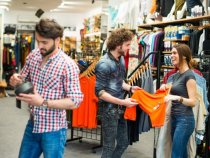 Price, Quality and Style: Consumers Seek Shopping Symmetry