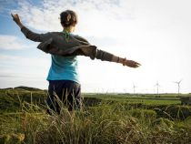 Do Millennial Consumers Really Care aboutSustainability?