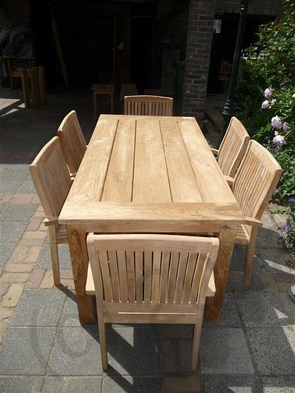 Types Chairs Dining Table