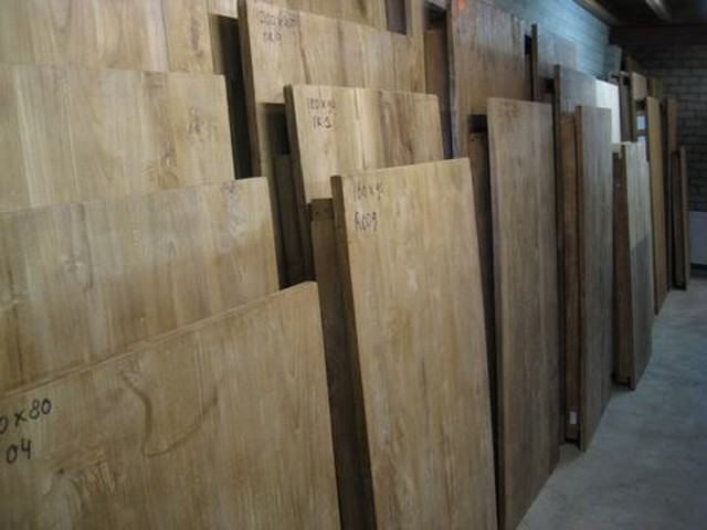 Wholesale Teak Furniture Reclaimed Teak Furniture