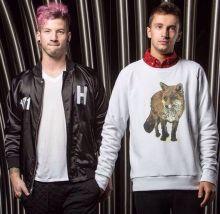I-love-the-fox-sweatshirt
