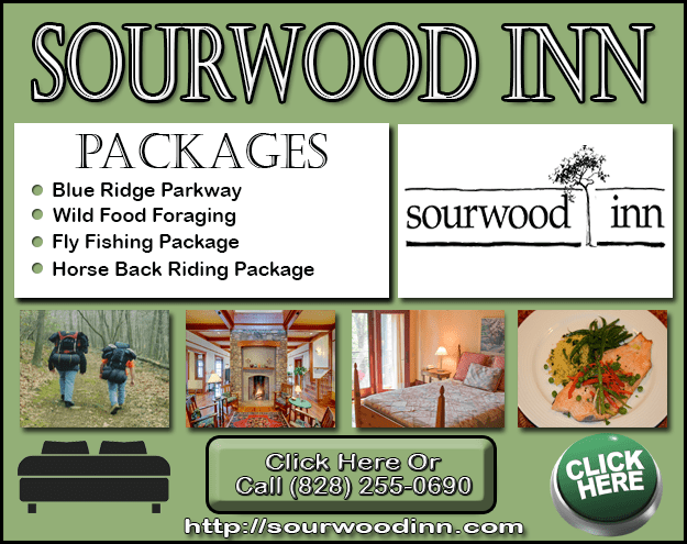clickable add sourwood-2