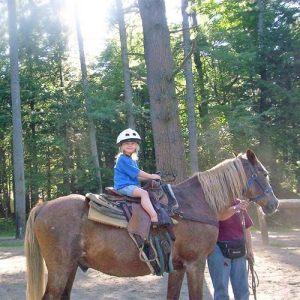 asheville-outdoor-adventure