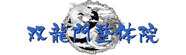 kyoto-seitai
