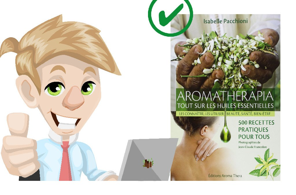 Aromatherapia-huiles-essentielles-Isabelle-Pacchioni