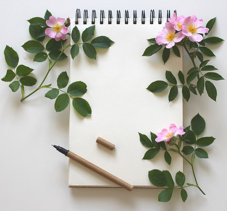 notebook-3397136_640