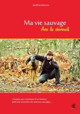 ma-vie-sauvage-avec-les-chevreuils-1150057-264-432