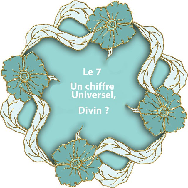 Le-chiffre-7-Universel-Divin
