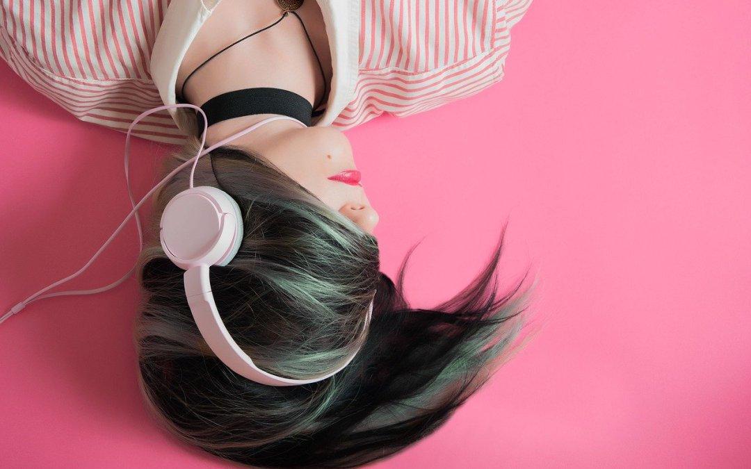 La guérison par le pouvoir du son