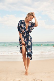SEAFOLLY_SUMMER_1_Florals Maxi_2
