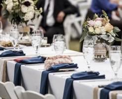 親族の結婚式の衣装の選び方