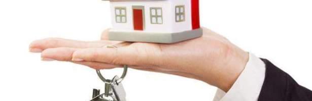 Feirão Imobiliário começa no dia 15 de setembro