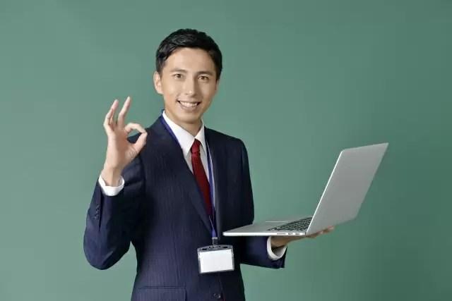 副業初心者におすすめできるビジネスの具体例