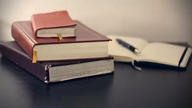 【ブログの書き方】プロが教える「文章の流れ」