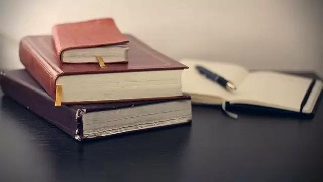 【ブログの書き方】文章のプロが教える本格的作文術