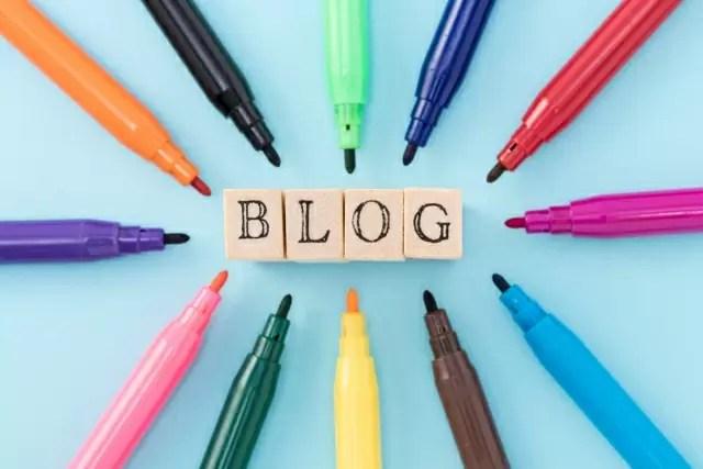 まるでnoteみたいにブログ記事を販売できるプラグイン