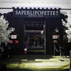 Saperlopopette