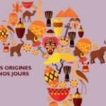 atlas afrique