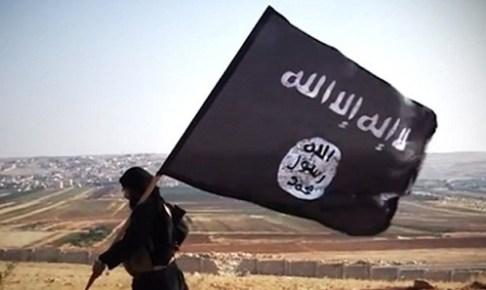 اعتقال خمسة اشخاص متهمين بمبايعة البغدادي والتخطيط لزعزعة أمن المغرب