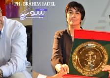 """حوار : عبد الله حركيل مدير أول مختبر وطني يحصل على شهادة الجودة العاليمة """" إيزو"""""""