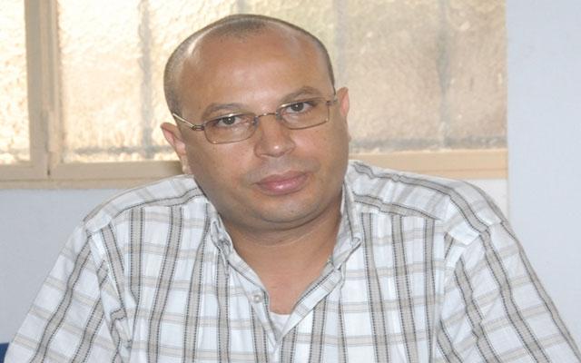 """عبد الرحيم أريري:سر غلاء """"مخ ابن كيران"""""""