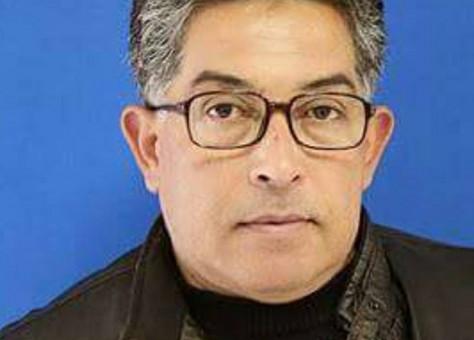 """تفاصيل جديدة عن المتهمين بقتل صحافي """"لاماب"""""""
