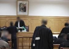 عقوبات مشددة في حق بارون أكادير والجندي والإطار البنكي
