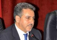 """د.الشرقاوي: """"المغرب رائداً للاتحاد الإفريقي في مجال الهجرة"""""""