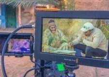 """""""تيدرت لحنّة"""" مسلسل أمازيغي جديد ينبش في مآسي """"تزويج القاصرات"""""""