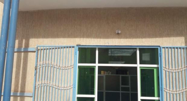 """الراشيدية: افتتاح المركز الصحي الحضري """"القدس"""" بتجزئة مولاي علي الشريف"""