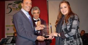 """""""طروفيل"""" يجعل من المغرب منصة لإطلاق مشاريع تجمع أوروبا بأفرقيا"""