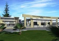 """اتحاديو أكادير يستفسرون عن مصير المستشفى الجامعي المتواجد في """"قاعة الانتظار"""""""