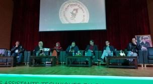 أكادير: المساعدون التقنيون للصيادلة مستاؤون من العقوبات في القانون الجديد للمهنة