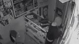 تارودانت: بالفيديو.. السطو على محل للهواتف النقالة بقيمة 13 مليون سنتيم