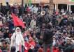 جرادة: وزارة الداخلية تؤكد على أحقيتها في منع التظاهر الغير قانوني
