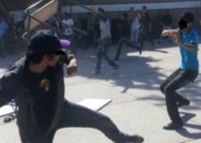 قتيل في عراك طلابي بابن زهر بأكادير