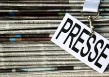 ثلاثة لوائح و13 مرشحا فرديا يتنافسون لدخول المجلس الوطني للصحافة
