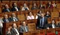 """بالفيديو: وهبي """"محيح"""" في البرلمان بسبب """"المداويخ والقطيع، الحكومة الصامتة.."""""""