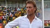 """رونار في تصريح مؤثر بعد مباراة """"المغرب- البرتغال"""""""