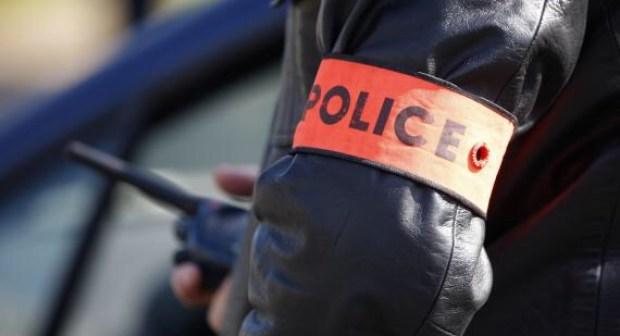 سرقة أصفاد وسلاح وظيفي لرجل أمن بالدشيرة الجهادية من طرف عصابة يستنفر الأجهزة الأمنية بأكادير